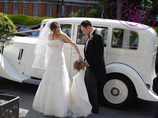wedding-page-inset-image-533x400-1