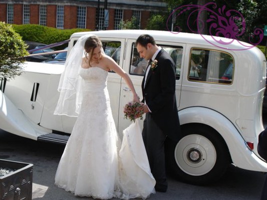 wedding-page-inset-image-533x400-1