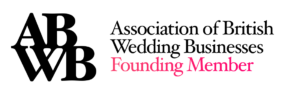 Logo of the Association of British Wedding Businesses
